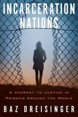 GC-books-Incarceration-Nations.jpg