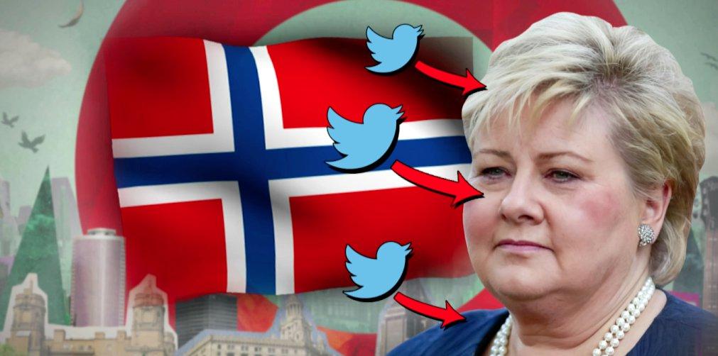 Erna Solberg Twitter invasion.png