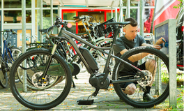 Article: Oslo Is Subsidizing Electric Bikes for All of Its Residents, Because Of Course