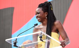 Article: These Amazing Activists Just Inspired the Crowd at Global Citizen Festival: Mandela 100