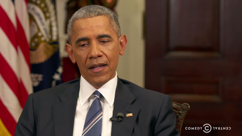 Obama-Daily-Show-Trevor-Noah-3.png