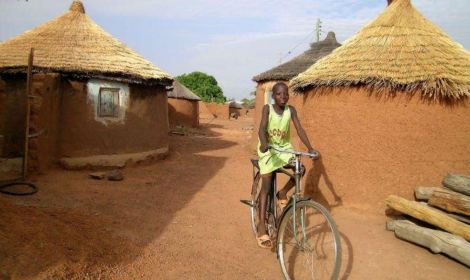 energy poverty ONE 4.jpg