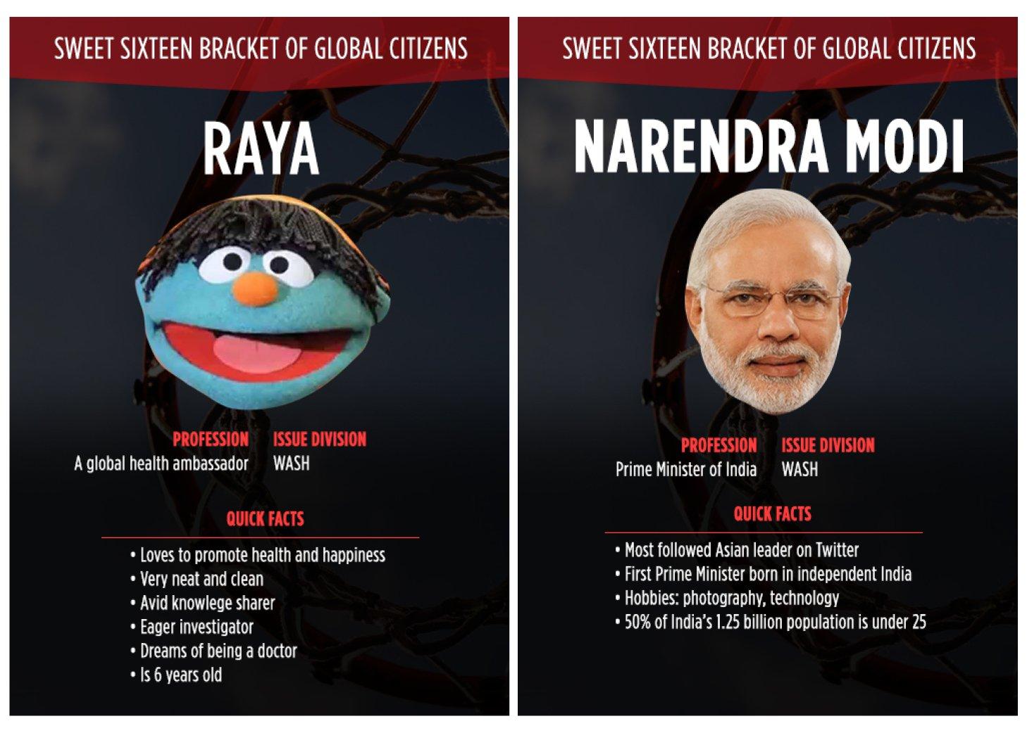 Raya-vs-Modi.jpg
