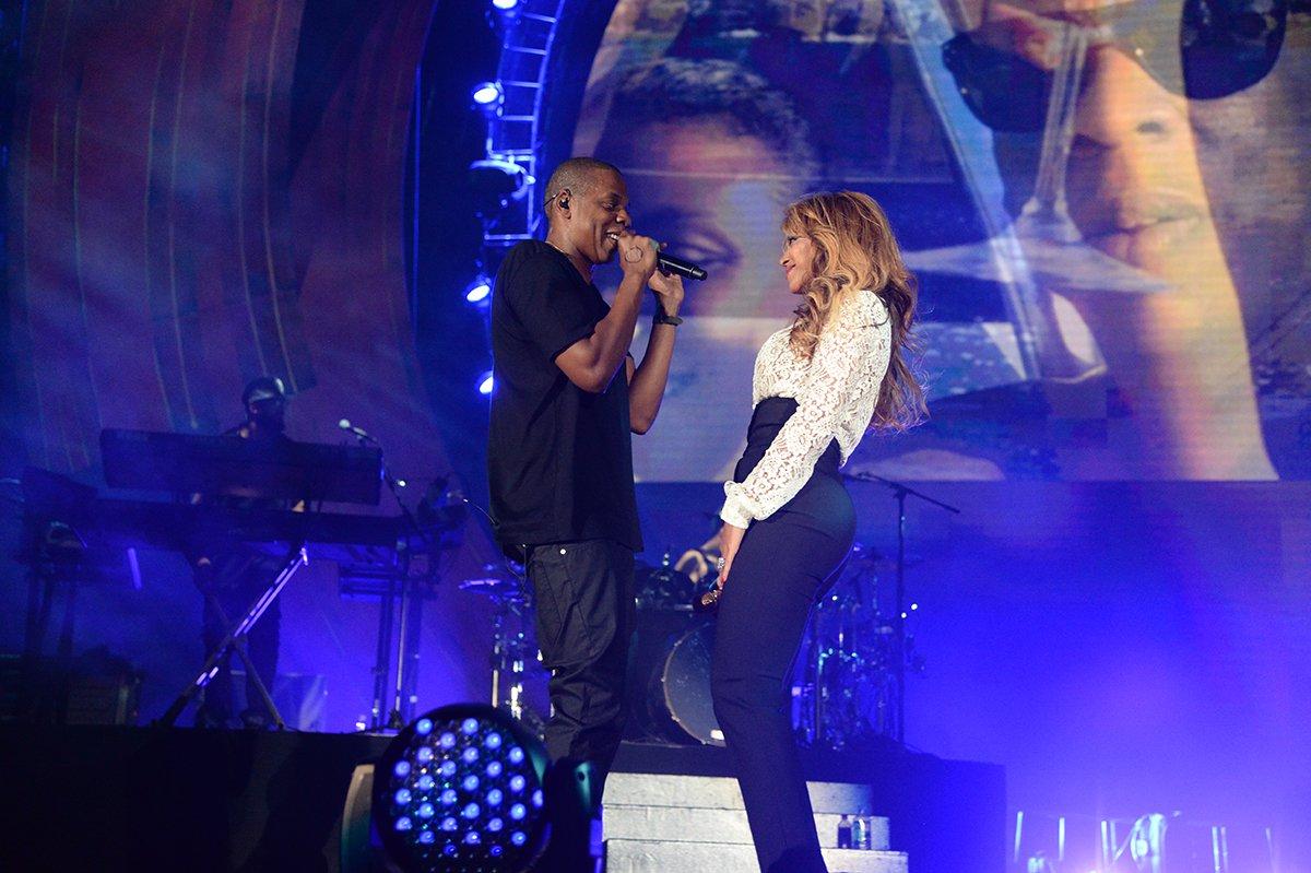 JayZ_Beyonce_GCF_NYC_2.jpg