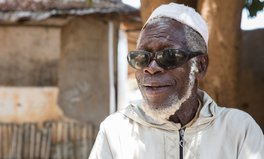 Article: This Man Overcame a Neglected Tropical Disease You've Probably Never Heard Of