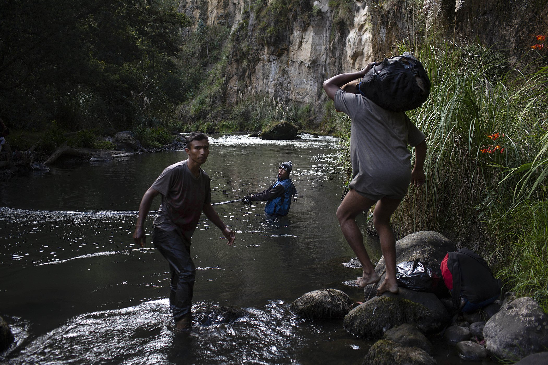 Venezuela-Migrants-Ecuador-Journey.jpg