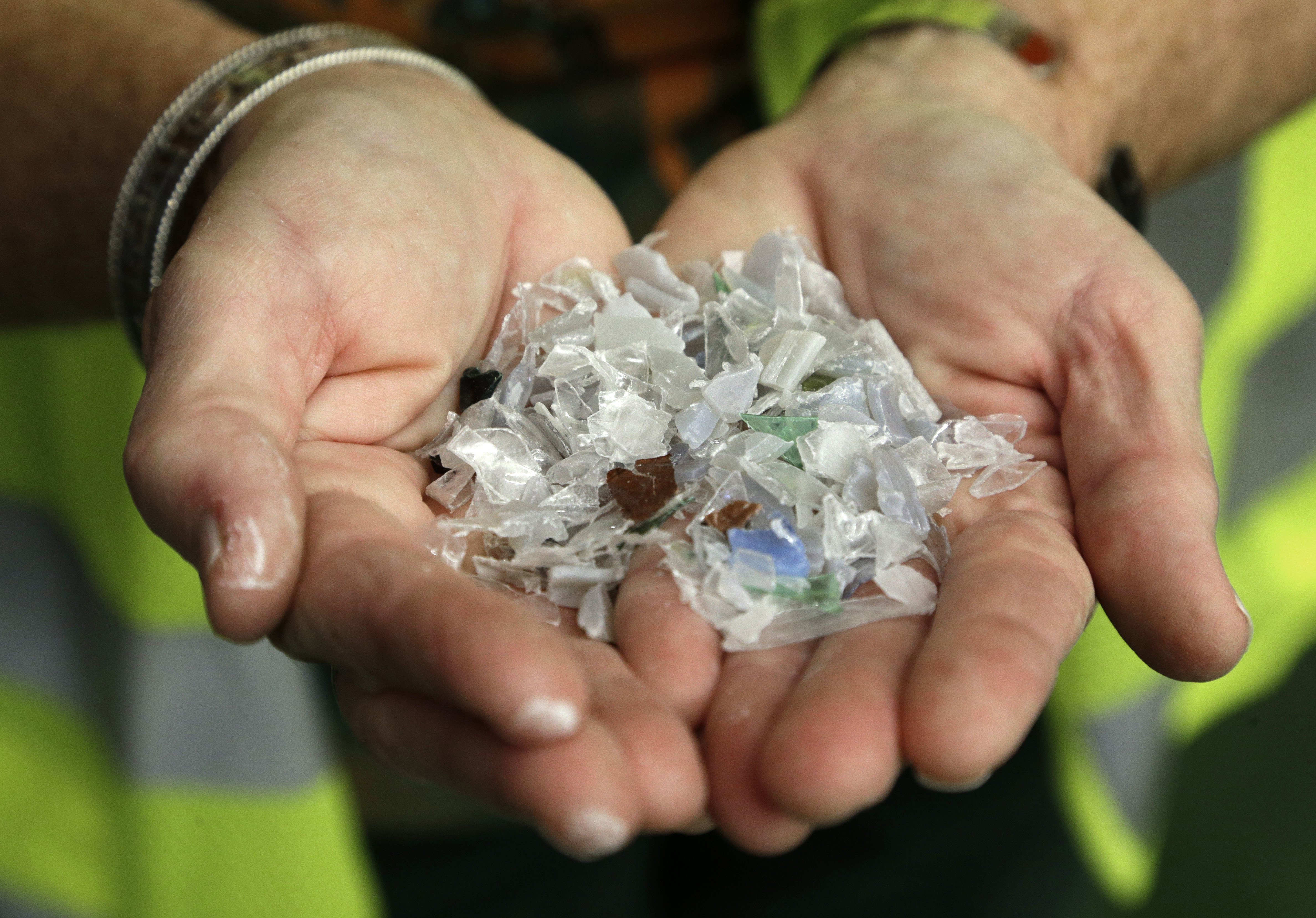 Recycled-Plastic-AP.jpg