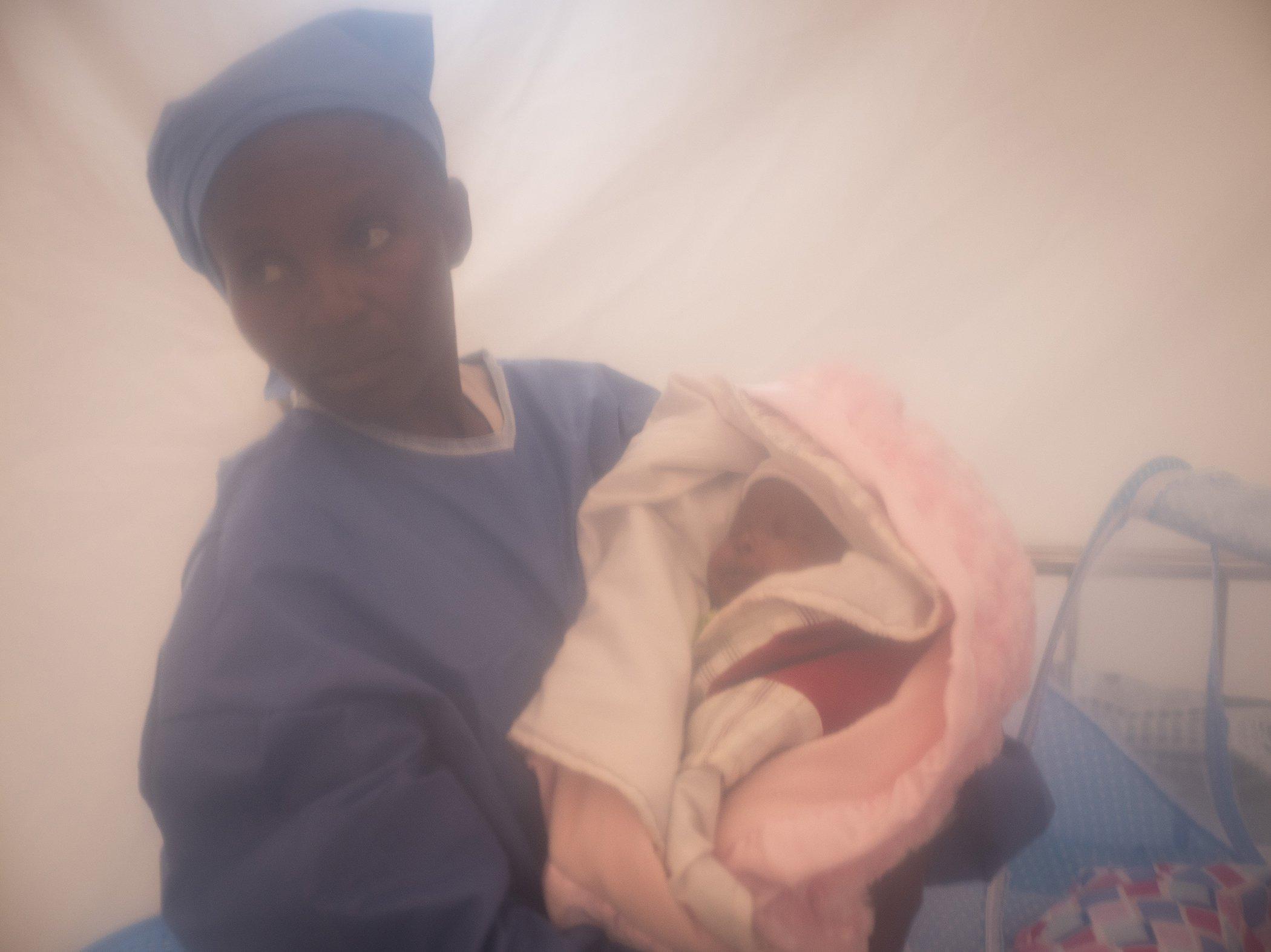 Ebola-Congo-Children-Health-FullFrame.jpg