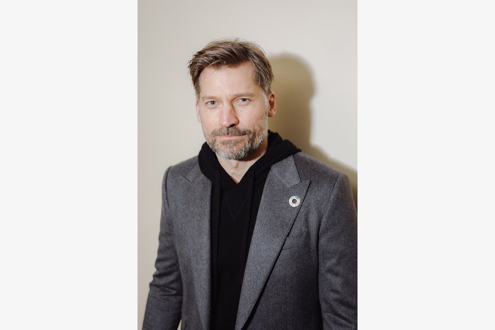 Grey_Hutton_GC_Prize_Nikolaj_Coster_Waldau-1.jpg