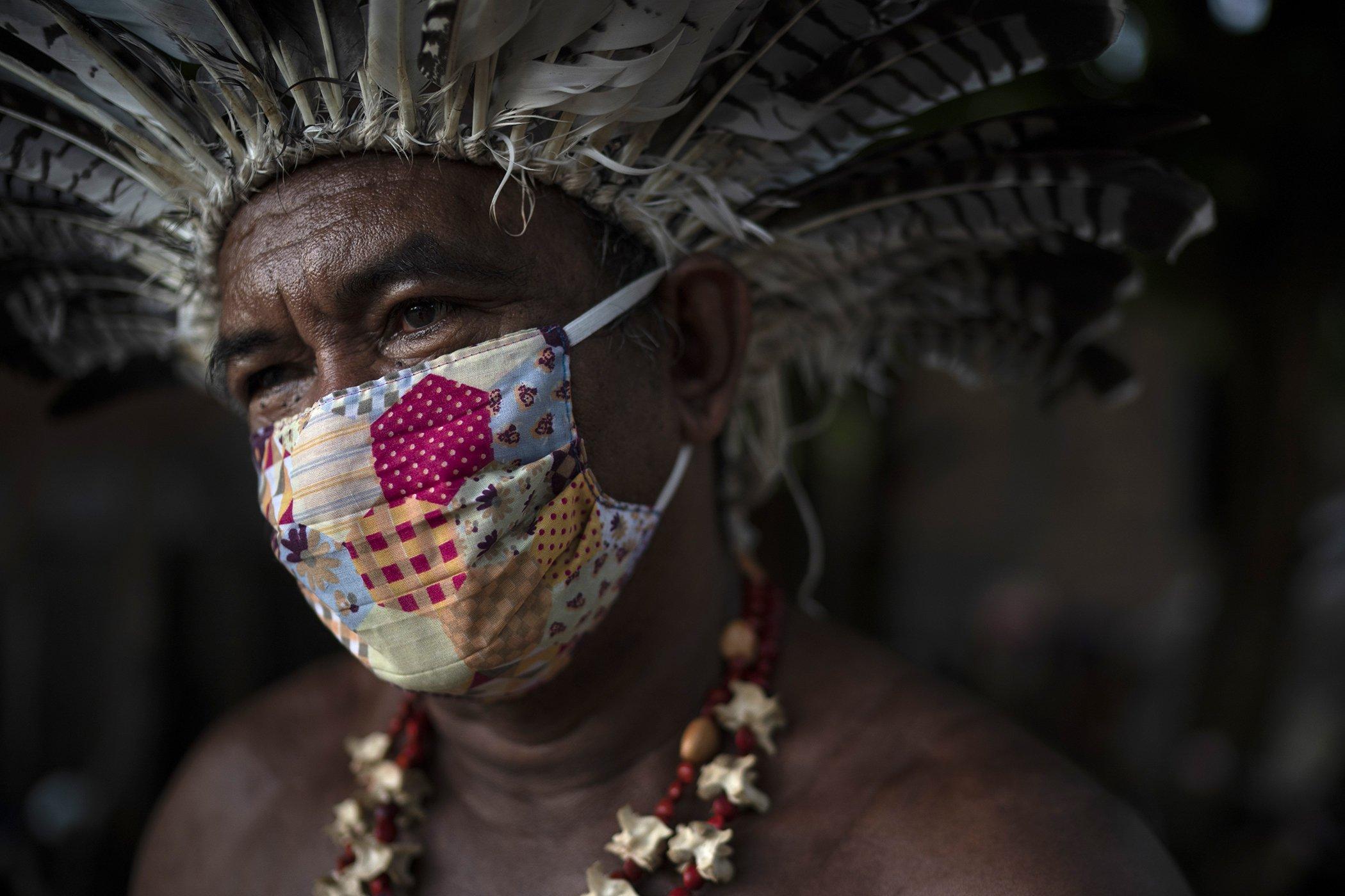 COVID-19-Indigenous-Communities-Brazil-Amazon.jpg