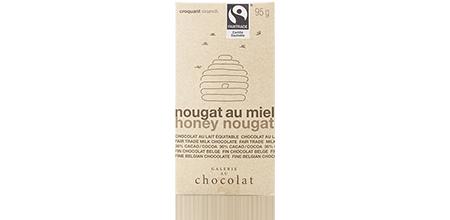 good choc galerieauchocolat.png