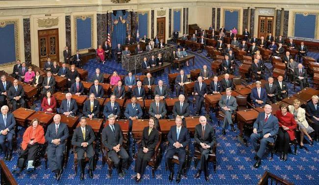 water-for-the-world-act-passes-us-senate-millions_thumbnail