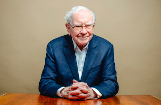 warren-buffett-global-citizen-prize-2020-philanthropy
