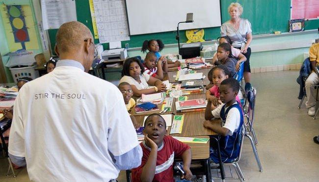 7-myths-about-teachers-b7.jpg
