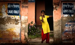 Article: Officials in India Believe Public Shaming Is The Best Way to Improve Public Health