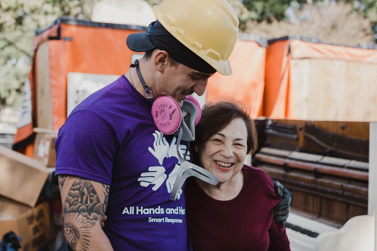 All Hands and Hearts Volunteers 3.jpg