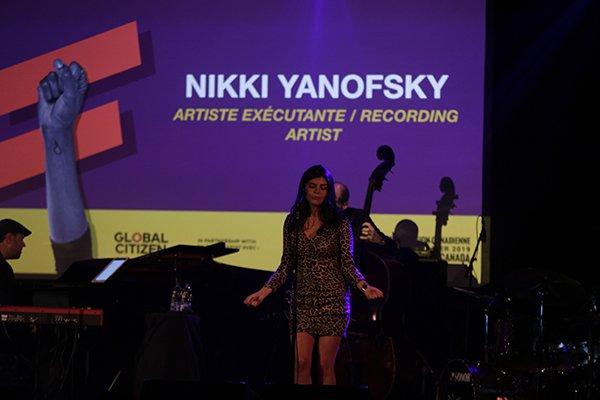 Nikki Yanofsky.jpg