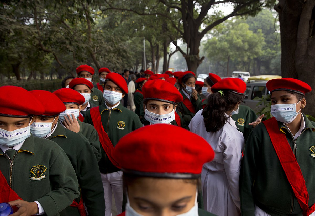 India-Pollution-Protest.jpg