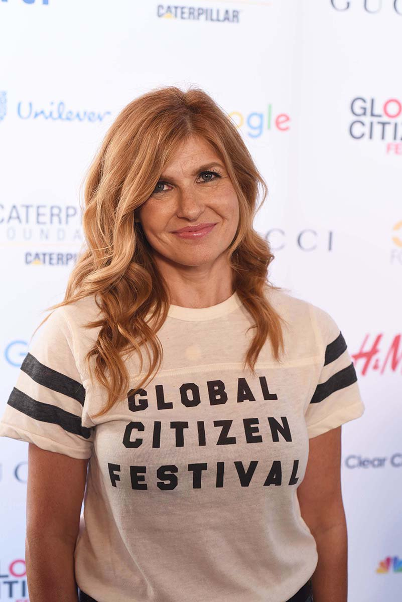 ConnieBritton.jpg