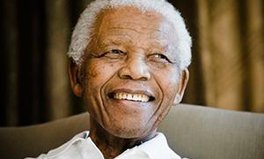 Article: Nelson Mandela: champion of women's rights