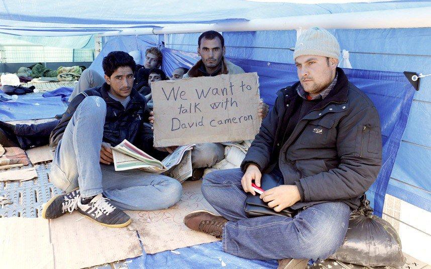 Calais- david cameron.jpg
