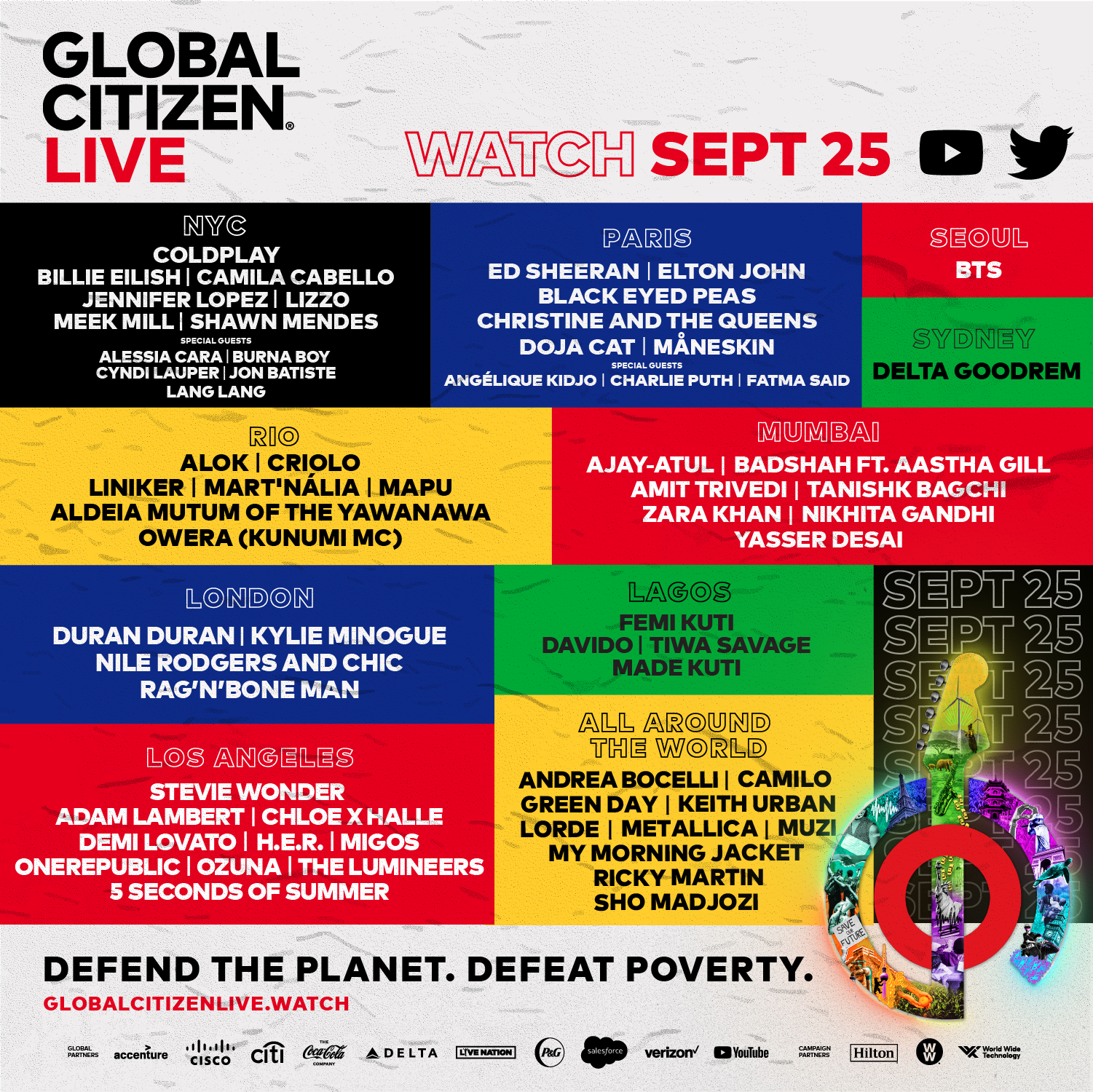 GCL_2021_GLOBAL_ADMAT_BY_CITIES_SEP_21_USE_THIS_ONE.png