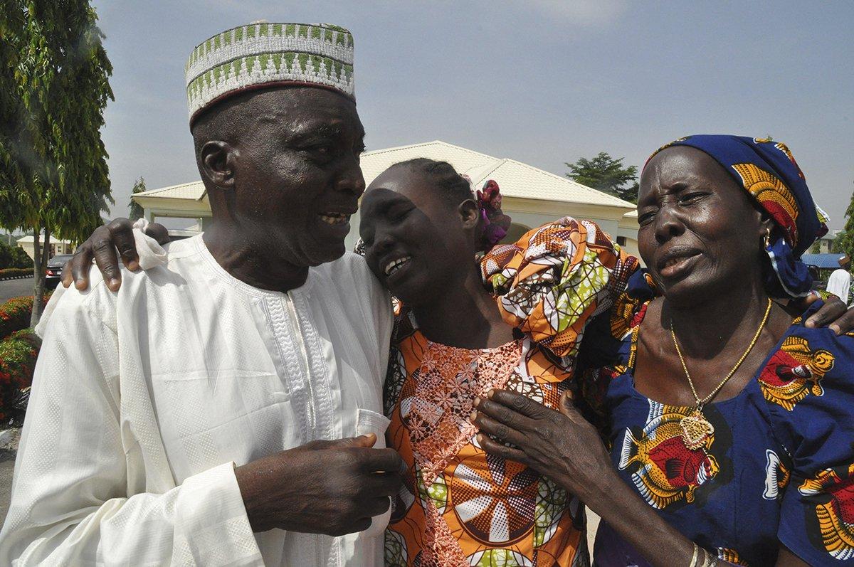 Nigeria-Kidnapped-Girls.jpg
