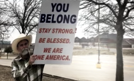 Video: Cadillac's Oscars Ad About Inclusiveness Was Perfect for an Historic Night