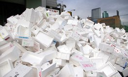 Artikel: Costa Rica Has Banned Styrofoam, A Major Win for the Environment