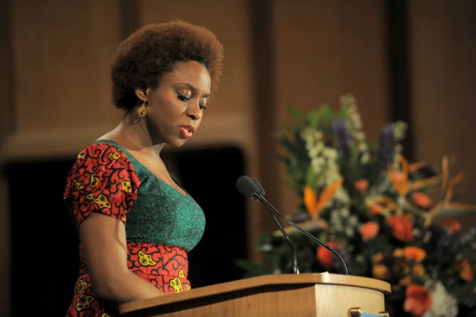 Chimamanda story-Flickr-Commonwealth Foundation-Body1.jpg