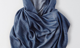 Article: American Eagle's Denim Hijab Sold Out in Just One Week