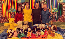 Article: 'Play School' Celebrates NAIDOC Week With All-Indigenous Cast and New Aboriginal Doll