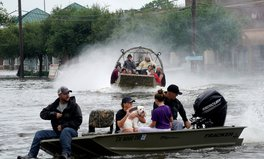 Article: 6 Heartwarming Acts in the Aftermath of Hurricane Harvey That Will Restore Your Faith in Humanity