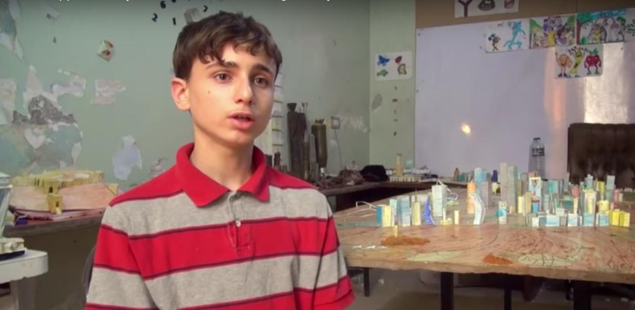 Syrian-boy-model-aleppo-2.png
