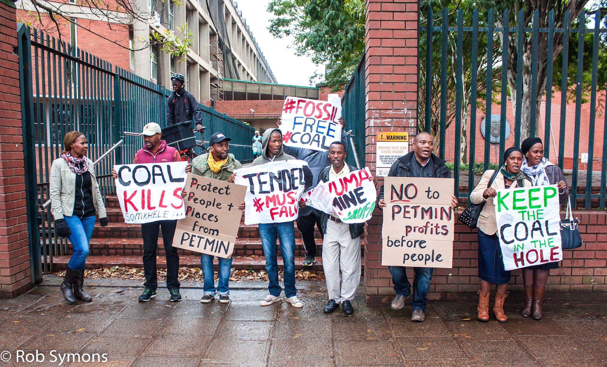 Tendele-Mine-South-Africa-Protest-002.jpg