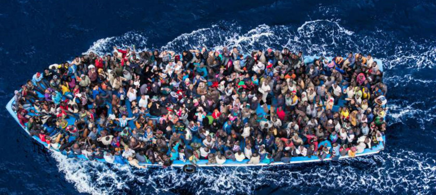 italy-migrants-refugees-asylum-seekers-1