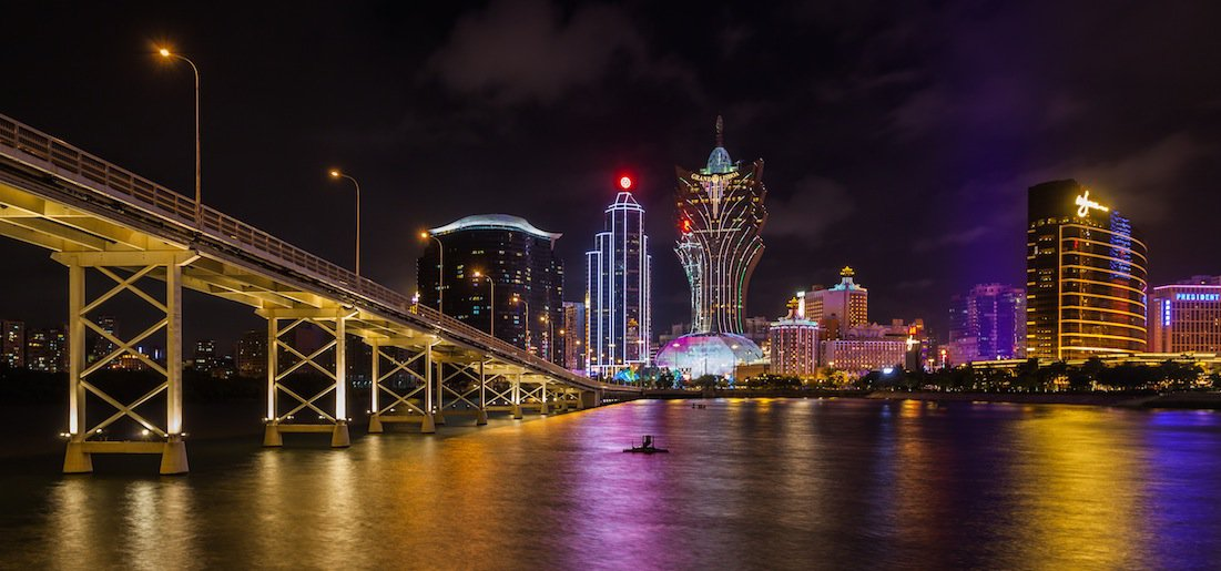 Macao.jpg