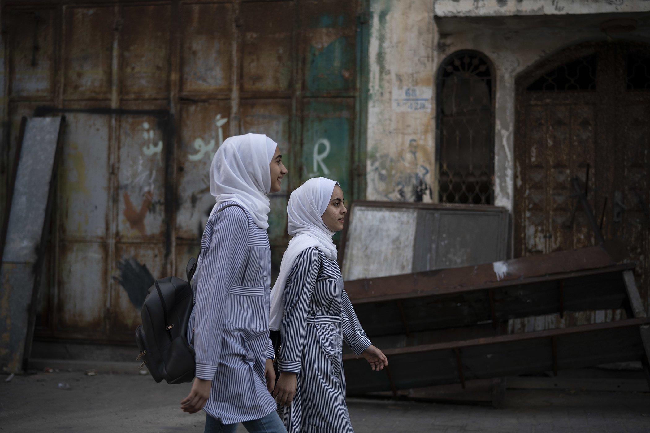 Palestine-Gaza-Schools-US-Aid.jpg