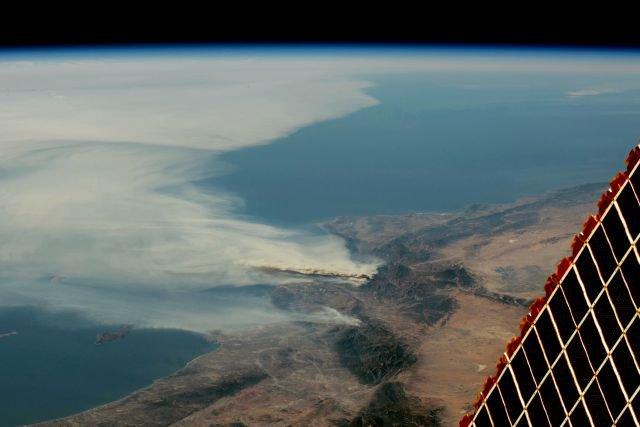 NASA fire 5.jpg