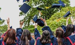 Artículo: 10 graduation speeches that got it right