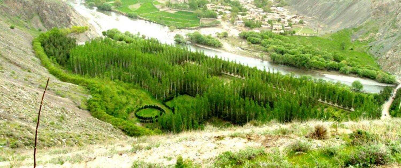 Afghan 10 fbook1.jpg