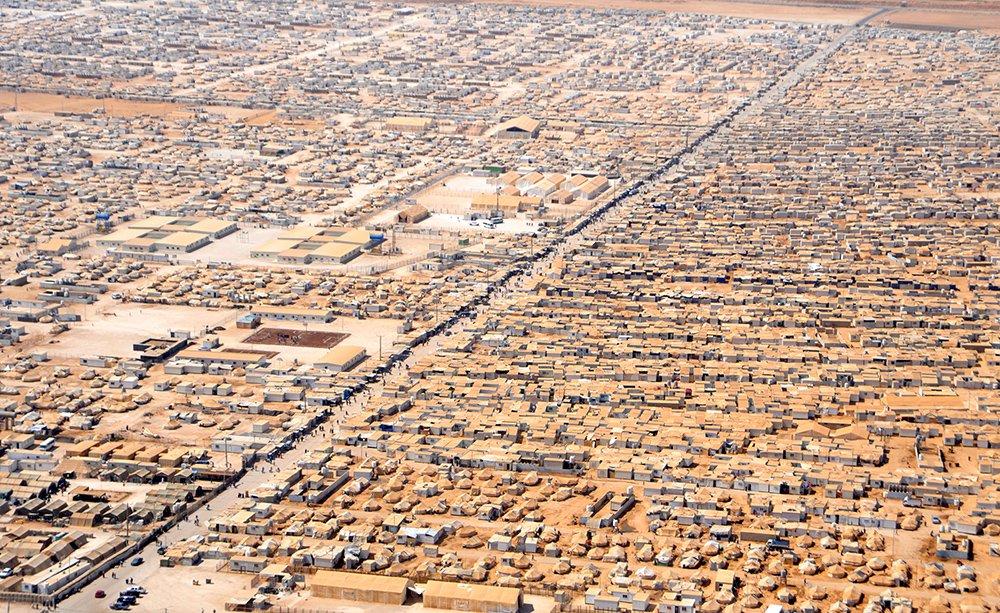 refugee_perspective_body.jpg