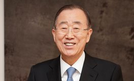 Article: 'We Need Leaders Who Are Global Citizens': Former UN Head Ban Ki-moon on Building an Inclusive World
