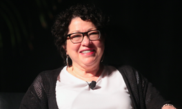 Article: 5 of the Most Searing Lines From Sonia Sotomayor's Travel Ban Dissent