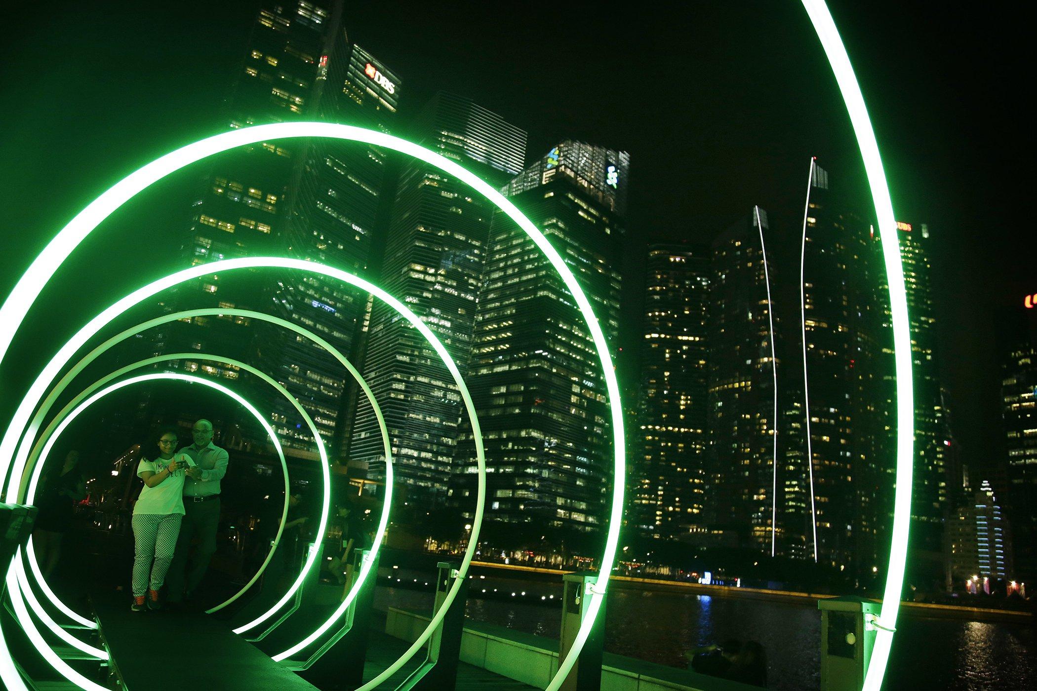 Eco-Art-Singapore.jpg