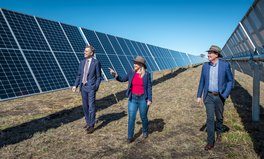 Article: The University of Queensland Is the First Major College in the World to Use 100% Green Energy