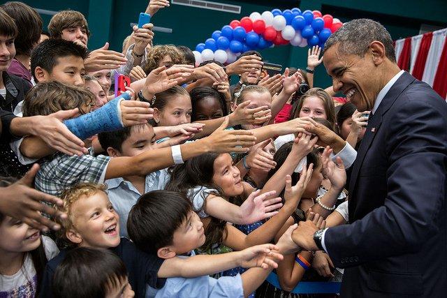 Obama-Kids-Thailand.jpg