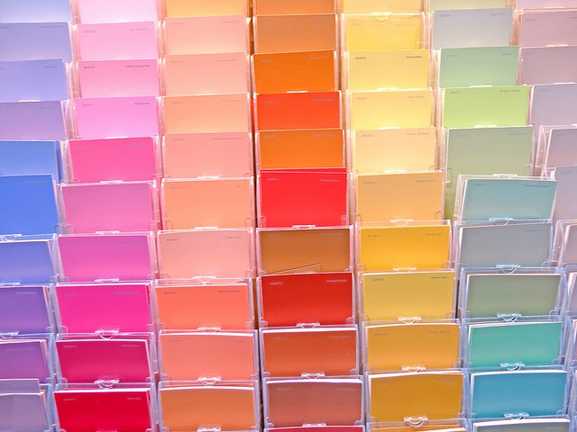 Paint Swatches-TorbaKhopper.jpg