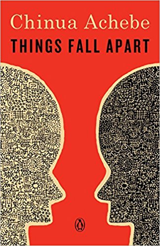 achebes things fall apart orientalism and gender roles The african clan of umuofia described by chinua achebe in ''things fall apart'' is highly differentiated by gender in this lesson, you'll learn about the different roles men and women serve in the novel.