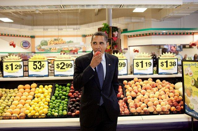 obama-44-photos-gc-peach.jpg